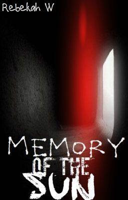 Memory of the Sun