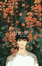 ghost ♡ ma.lec ver. by flowrspcy