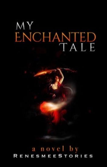 My Enchanted Tale