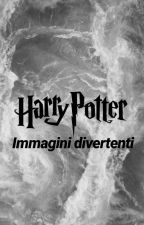 H.P. immagini divertenti by Lucry_gd