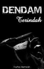 Dendam Terindah by Zeefarha