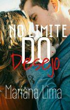 No Limite do Desejo by Marilima13