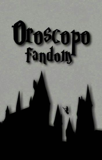 Oroscopo Fandom!