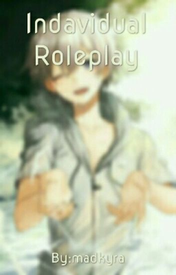 Individual Roleplay
