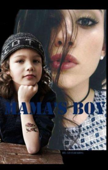 Mama's Boy (Versão Português)