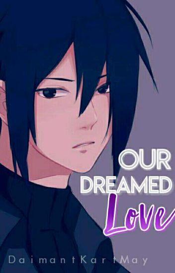 Ya No Eres El Mismo| Sasuke Uchiha