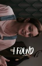 I Found |D.Shepherd| by mariasreynolds