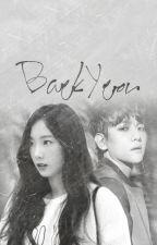 I Remember || BaekYeon by tamarixtae