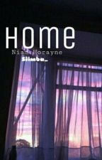 Home -niam- | ageplay by siimba_