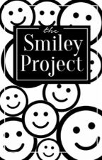 The Smiley-Project by TheSmileyProject