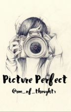 Picture Perfect (Astro Moonbin Fanfic) by rm_of_thoughts