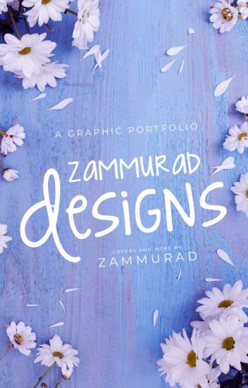 Zammurad Designs