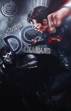 ¡Únete a DC League! by DCLeague
