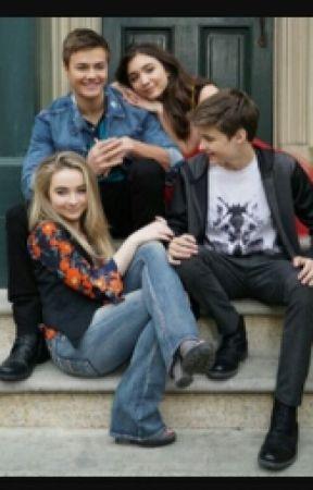 dirty-lesbian-teens-three