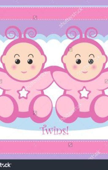 Happy Birthday My Twins Lainey222 Wattpad