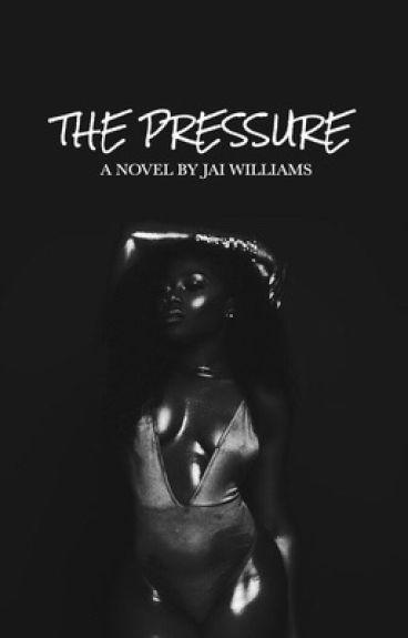 The Pressure