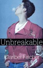 Unbreakable- New Version ( Jon Knight/ Jordan Knight-Fan Fic) by ClaryKnight23