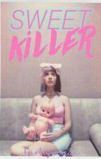 Sweet Killer by -hurleywoman