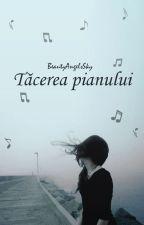 Tăcerea pianului by BeautyAngelsSky