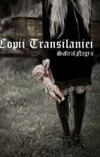 Copiii Transilvaniei by SafirulNegru