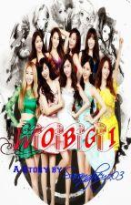 W.O.B.G.I(Exoshidae) (HOLD) by Sarangheyo03