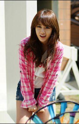 [K  Non SA] Nụ cười ấy...[Longfic  Ji Yeon, Yoo Seung Ho, G- Dragon]