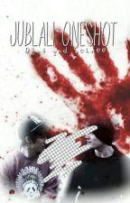 JUBLALI ONESHOT | Blut und Schnee by corricella
