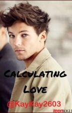 Calculating Love by KayKay2603