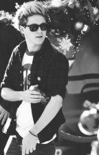 La Primera Vez (FanFic) Niall Horan TERMINADA by xxhiddenoasisxx