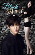 Black Mail {Taeyong} by KetchupTae