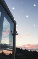 Une nuit de chien ×YoonSeok× by DracaufirexKooki
