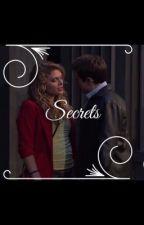 Secrets - A Mattory Fanfic by mattoryyy