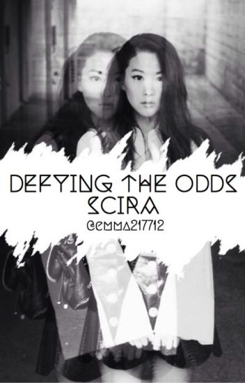defying the odds ✗ scira