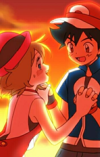 }~Amourshipping~Bello Amor~{