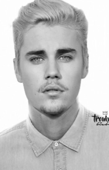 Fifty Shades Of Bieber// J:B