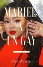 """Mariée à un """"Gay"""" by La__Senegalaise"""