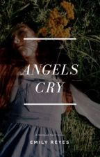 Angels Cry (Before You Exit - Toby Mcdonough) by _terrestrial