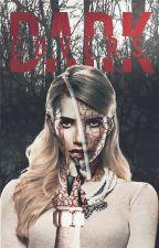 DARK COVERS by XxQueen_AxX