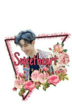My Sweetheart [Completed] by Ochy_kdh