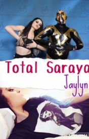 Total Paige by XxXRampaigersXxX