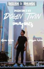 Dolan Twins Imagines by m8erino_