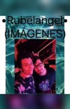 •Rubelangel• (IMÁGENES) by mimi_CDS