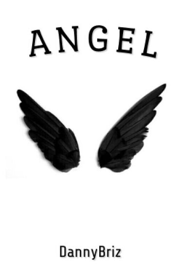 ANGEL [VHope]