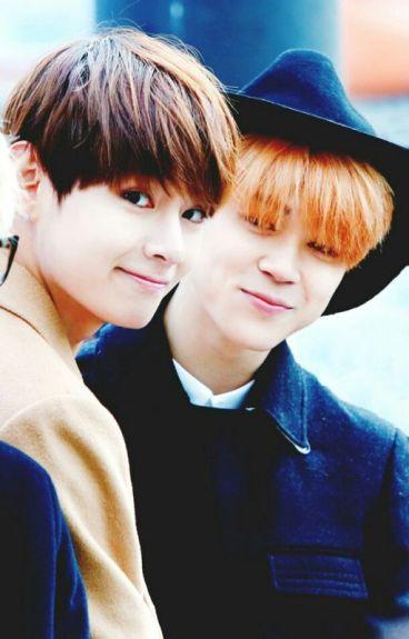 Hybrid Brothers (BTS)