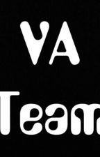 VA Team (Ngưng tuyển) by VA_Team