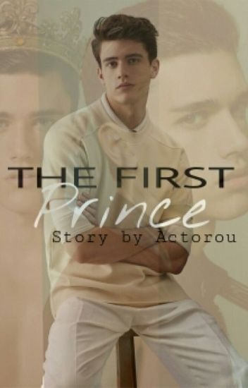The First Prince