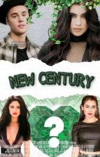 New Century || JUSTIN BIEBER by styeber