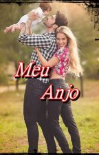 Meu Anjo by JhoHyuugaDLuca