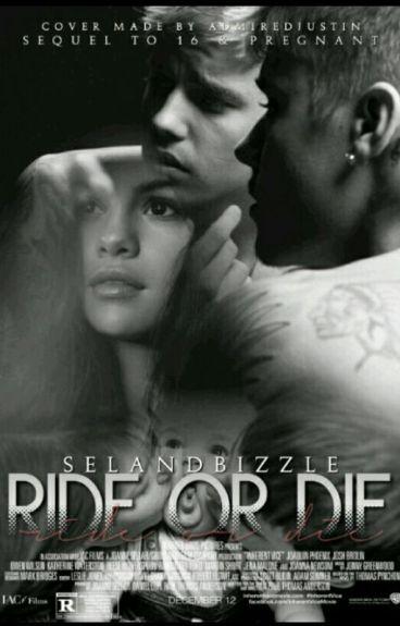 Ride Or Die 《SLOW UPDATES》