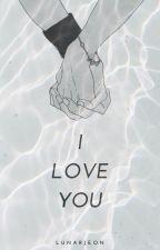 i love you › seduce me the otome by lunarjeon